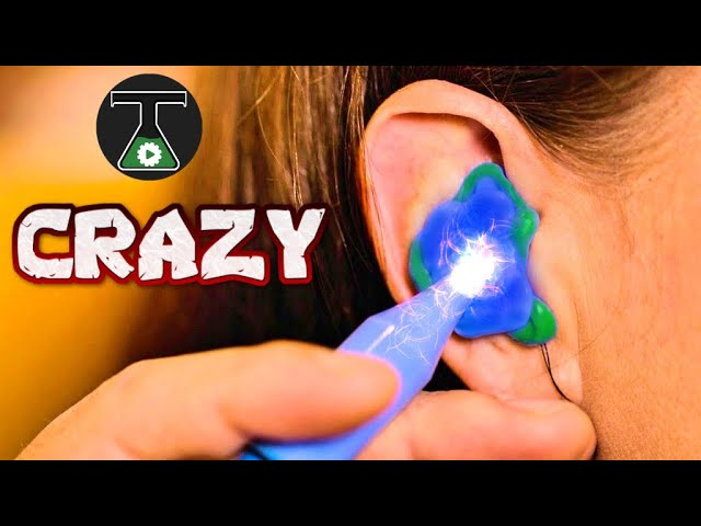 These amazing INVENTIONS are at an INSANE LEVEL