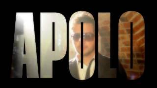Apolo Rolex - La Viciosa [Video Oficial]