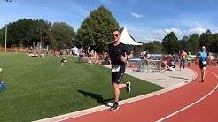 Frank'n'Family #27: Impressionen vom und Fazit nach dem Test beim 7 Türme Triathlon
