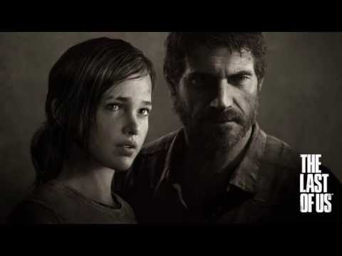 The Last of Us Soundtrack 07 - The Hunters