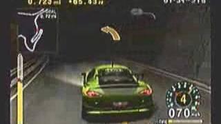 Tokyo Xtreme Racer Drift 2: Last Leg