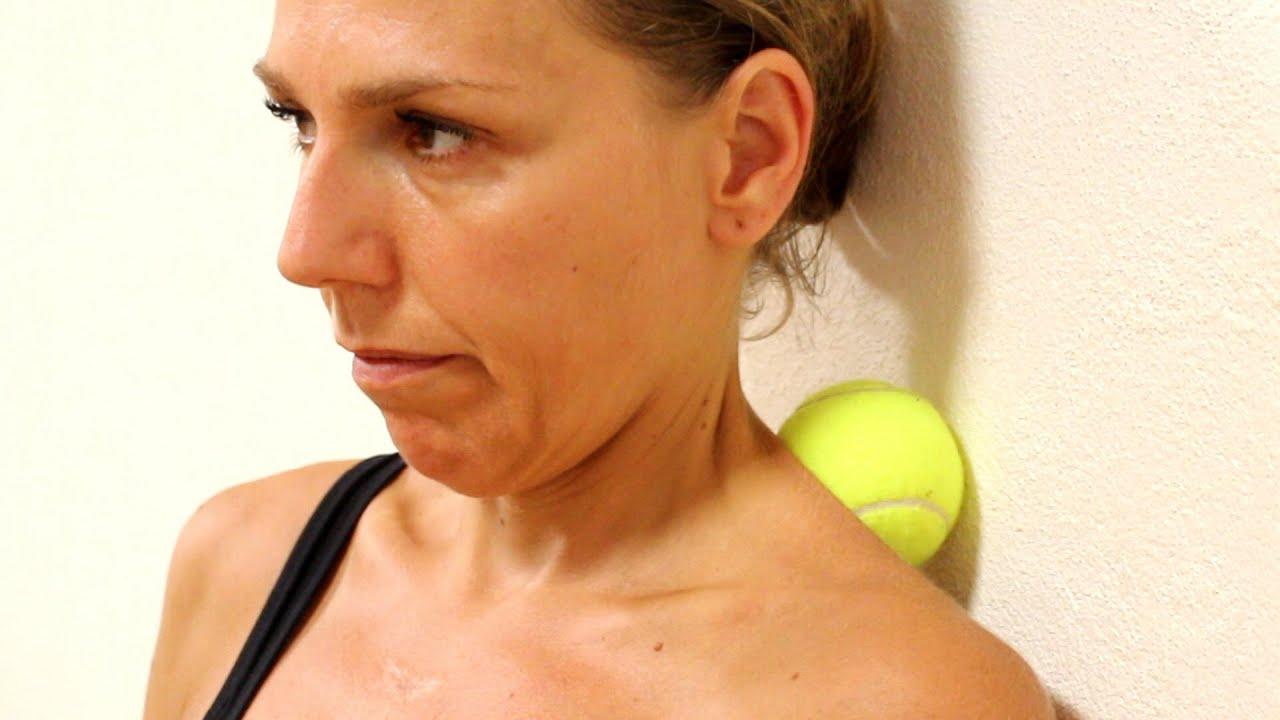 Ginnastica posturale cervicale: una guida completa