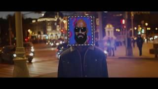 Джиган - Лови меня Премьера клипа 2017