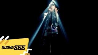 NƯỚC MẮT THẰNG HỀ ( MV OFFICIAL ) || Dương 565 | Nhạc Trẻ Buồn Nhất | Nhạc Trẻ Hay Nhất