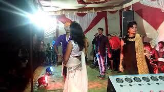 Ashokraj cg video