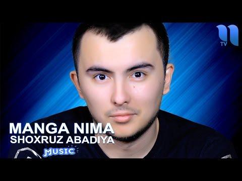 SHOXRUZ ABADIYA КАЙТМАЙДИ MP3 2016 СКАЧАТЬ БЕСПЛАТНО