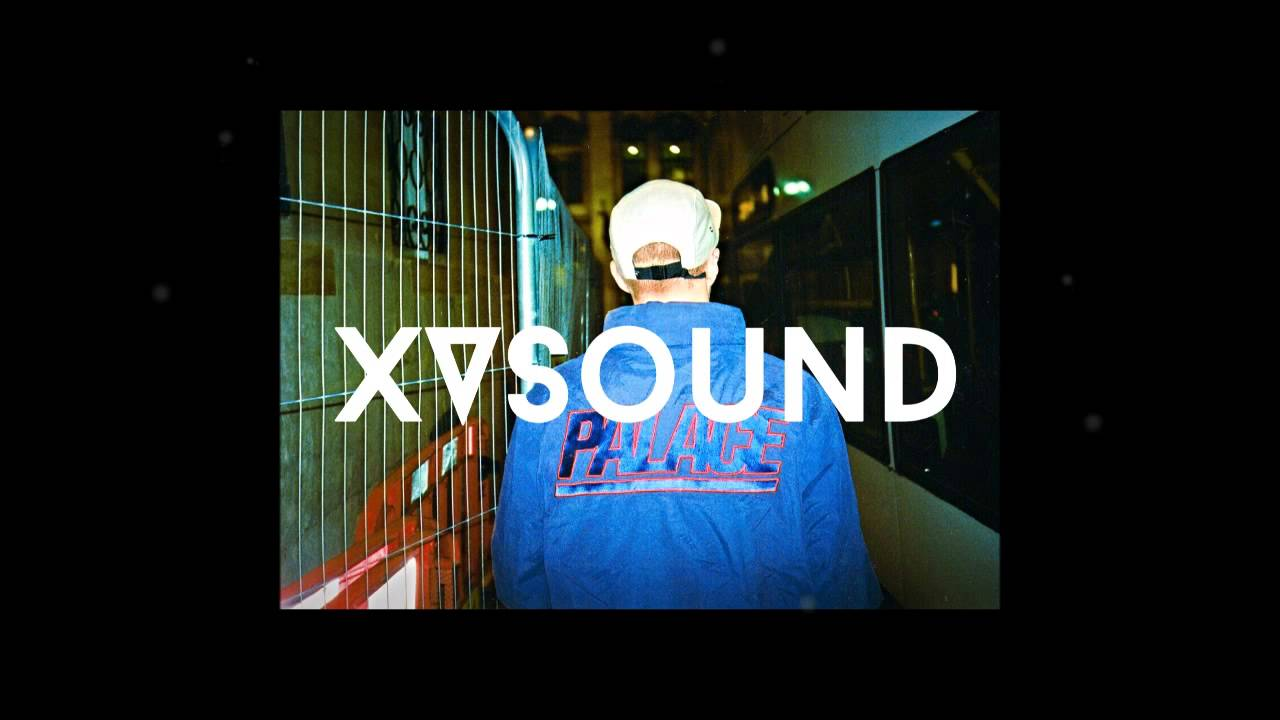 Download Kehlani - Down For You (Gravez & Nehzuil Remix)
