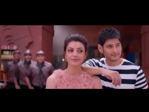 Bala Tripuramani Video Song