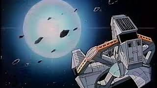 ウルトラマン超闘士激伝、本編終了後の映像