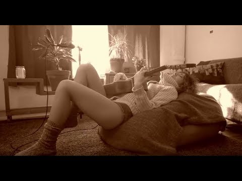 klaradoxa - Fool for You (Alice Smith / CeeLo Green cover)