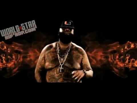 Rick Ross- Veterans Day Ft. Lil Wayne & Birdman (Official Video)