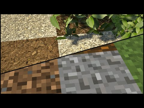 Full Download] Minecraft Ray Tracing Unbelieveable