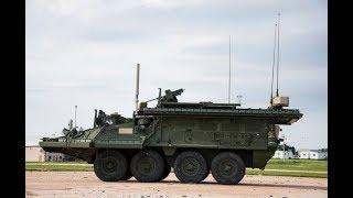 Не до жартів! США відправить у Європу серйозну зброю – стримати Росію