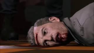 Mafia 3 - SMRT Vita Scaletty hlavniho propagonisty v Mafii 2 C…