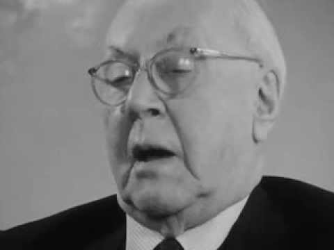 Sir Henry Dale (1960)
