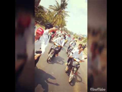 Khmer BBR TK