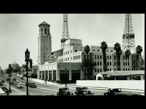 3457 Wilshire Blvd: A Brief History