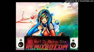 Akon Right Now    Dj Song    2020 New Bangla Remix    Viral English Dj