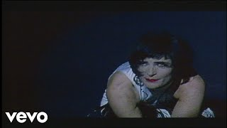 Siouxsie And The Banshees - Peek-A-Boo (Official Video)