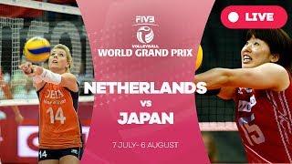 Video Gol Pertandingan Belanda U-19 vs Bulgaria U-19