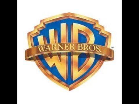 A History of Warner Bros. Logos Complete