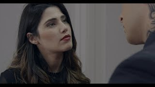 Awled Moufida S03 Episode 07 Partie 03