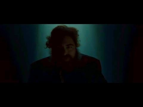 Download You Were Never Really Here - Joe's Suicide Attempt Scene (1080p)