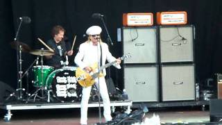 Download 2011 045