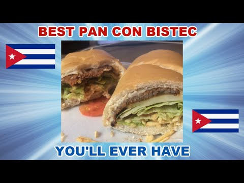 best-pan-con-bistec-(steak-sandwich)-you'll-ever-have