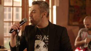 Jovan Perisic - Andjele mali - Official Video (2016)
