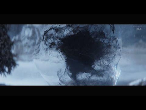 Fantastic Beasts (2016) -All Obscurus Scenes +  Last Battle  - Part 1 - Pure Action [1080p]