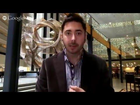 Social PR Secrets of LinkedIn by Jabez Lebret