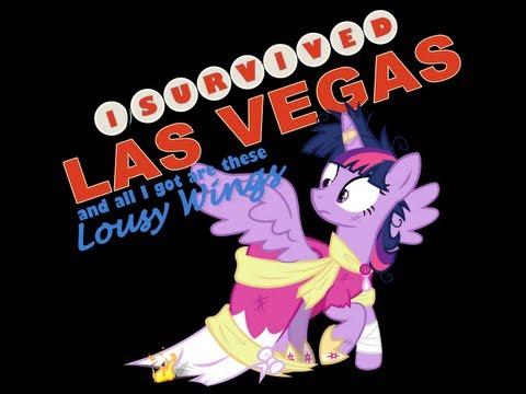 Las Vegas Convention Aftermath Q&A