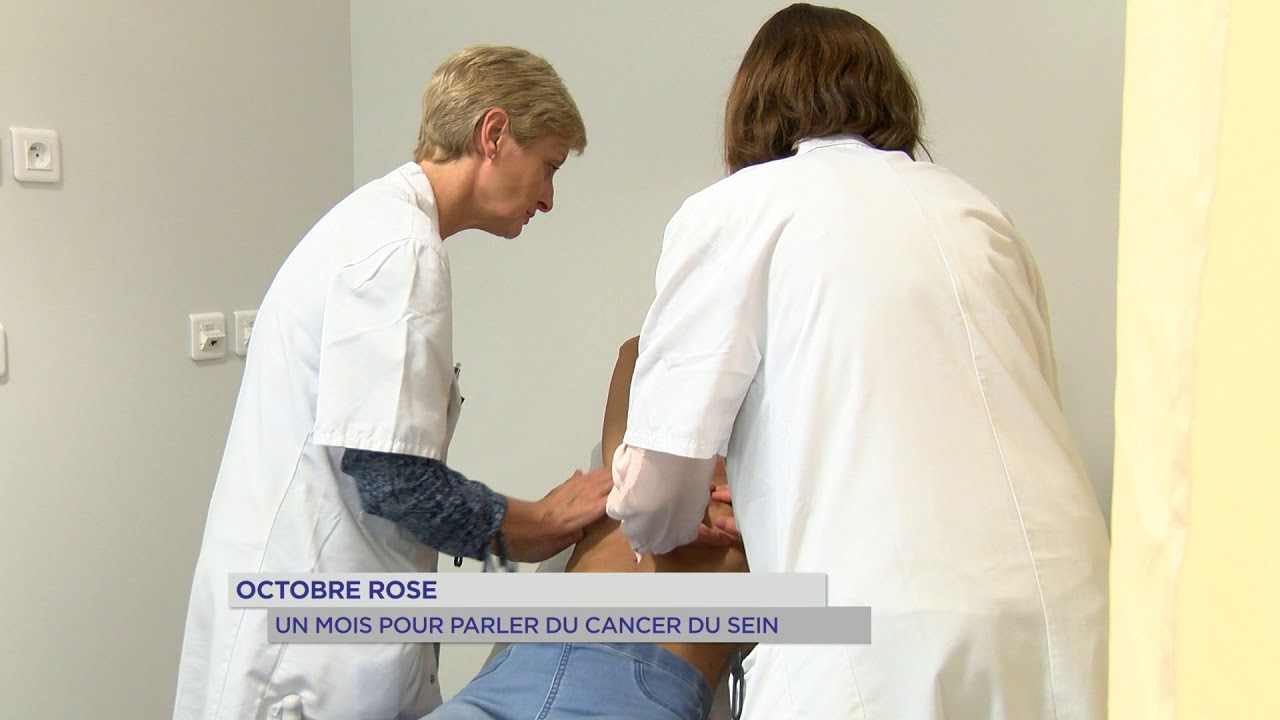 octobre-rose-sensibilisation-cancer-sein