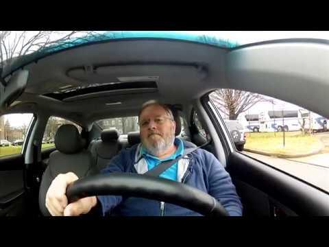 Driving if you suffer from Sleep Apnea