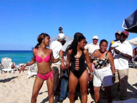 prostitutas en la playa prostitutas cerca