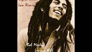 Bob Marley & Lauryn Hill ft. 2pac - Turn Your Lights Down Low Remix - Dj Sixx