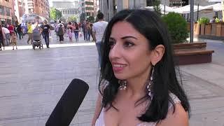 Shine&Food: Որքա՞ն գումար է հարկավոր Հայաստանում առողջ սնվելու համար