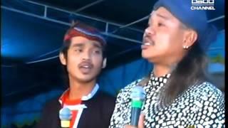 Video Rabies Dagelan Lucu dan Nyimut Lucu Ngakak Full Cs  Mekarsari download MP3, 3GP, MP4, WEBM, AVI, FLV Oktober 2018