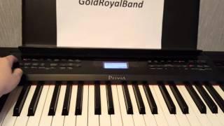 Видеоурок #1. Song Recorder и Split Point