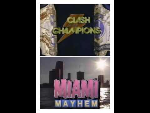 clash-of-the-champions-2-:-miami-mayhem