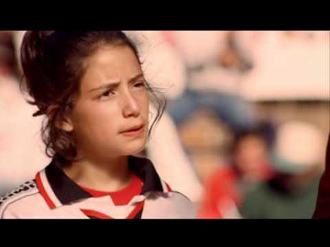 Atlético San Pancho- Trailer 2001
