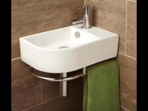 Online Bathroom Furniture