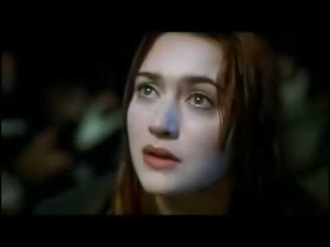 titanic scene quotyou jump i jump rightquot youtube