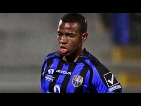 Nicolao Dumitru   Best Skills, Passes & Goals
