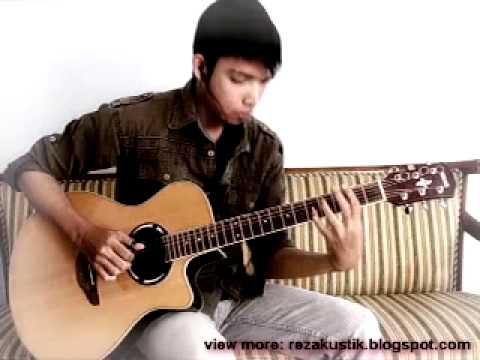 Sempurna - Andra & The backbone (Acoustic Guitar Cover Version).mp4
