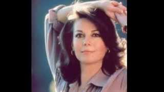 What happened to Natalie Wood?