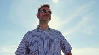 ESAC Research Fellows Coordinator – Bruno Altieri