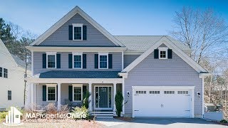 Home for sale - 6 Grove St, Lexington