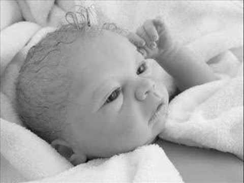 Reborn Newborn Baby Doll At Comfy Clouds Nursery Youtube